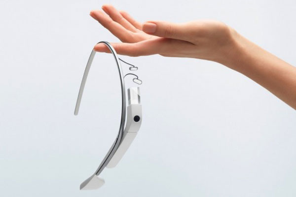 google-glass-deballage-test-lunettes