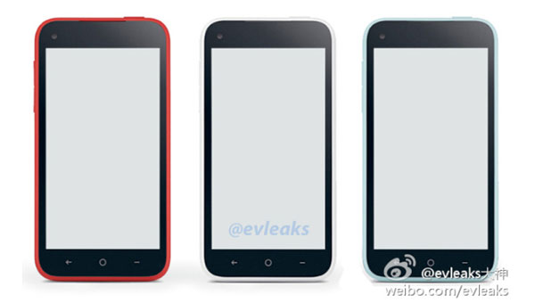 htc-first-facebook-phone-3-couleurs