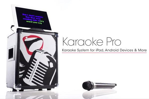 ion-karaoke-pro-ios-android