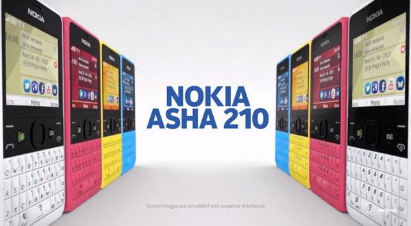 nokia-asha-210-2puces-style-blackberry-pas-cher