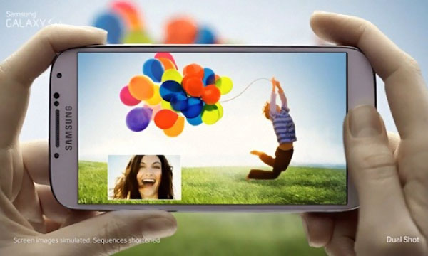samsung-galaxy-S4-pub-video-4-spots-tv