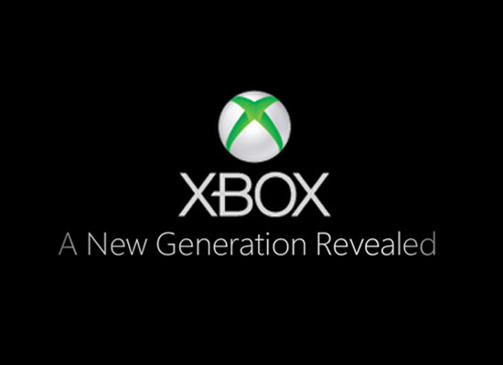 xbox720-annonce-officielle-21-mai-2013