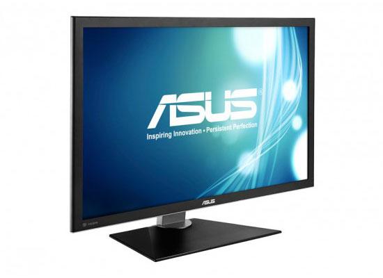 ASUS-PQ321-Moniteur-Ultra-HD-32-pouces