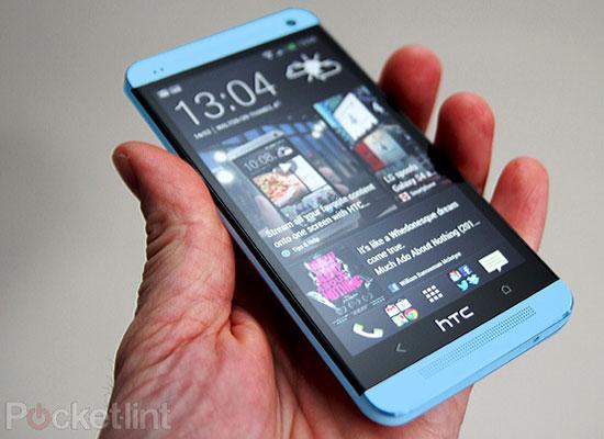 HTC-One-Bleu-nouvelle-couleur-prevue