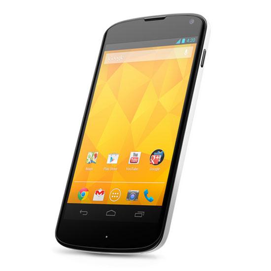 LG-Nexus-4-Blanc-en-vente-officiel