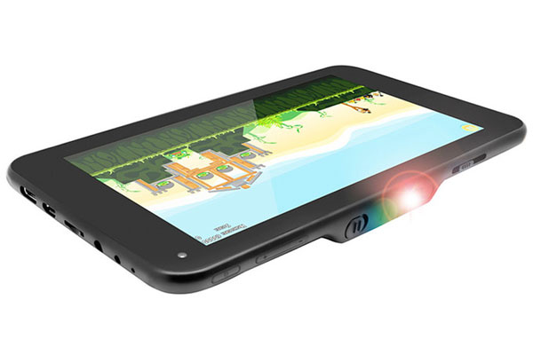 LumiTab-Tablet-Android-Jelly-Bean-Projector-LED-100inch