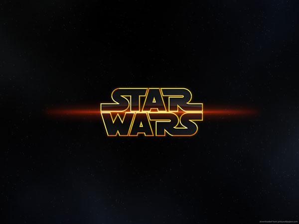 Star-Wars-Fond-Ecran-HD-Gratuit