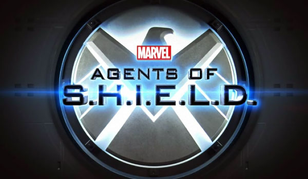 agents-of-shield-bande-annonce-hd-serie-abc