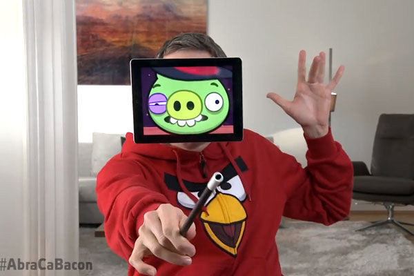angry-birds-seasons-abra-ca-bacon-pubtv