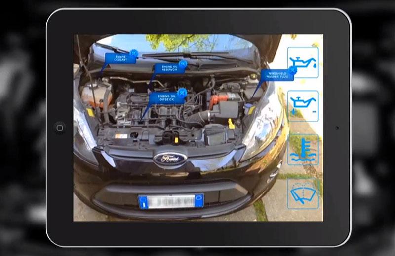 appli-ipad-maintenance-voiture