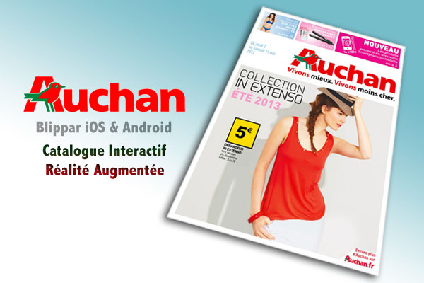 auchan-catalogue-interactif-realite-augmentee-ios-android