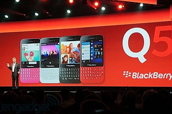 blackberry-q5-clavier-physique-pas-cher