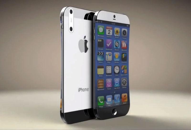 iphone6-3D-concept-1