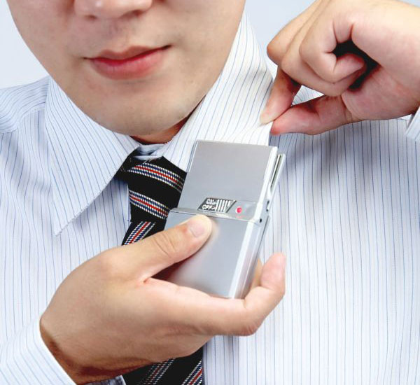 mini-fer-a-repasser-de-voyage-USB