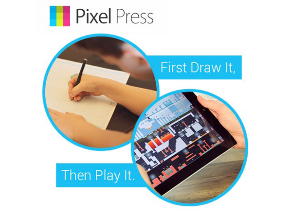 pixel-press-creer-jeu-video-en-dessinant