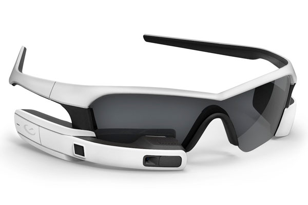 recon-jet-lunettes-connectees-camera-hd