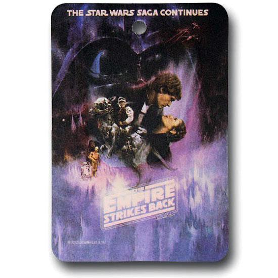 star-wars-desodorisant-empire-contre-attaque