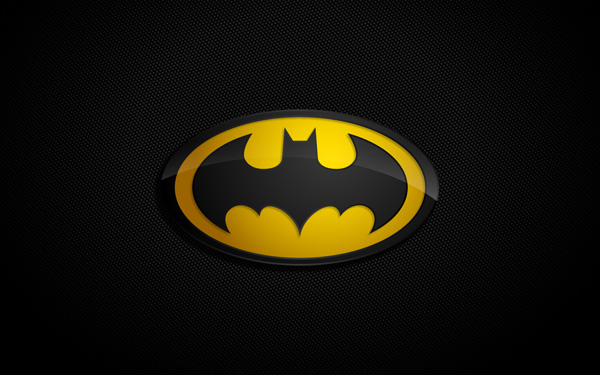 wallpaper-superheros-batman-logo