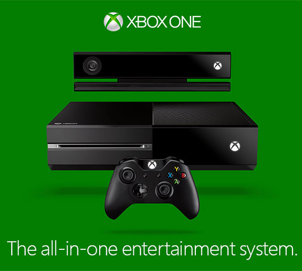 xbox-one-demo-video