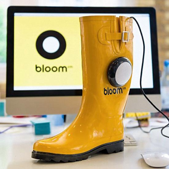 bloom-boots-bottes-bluetooth-avec-haut-parleur