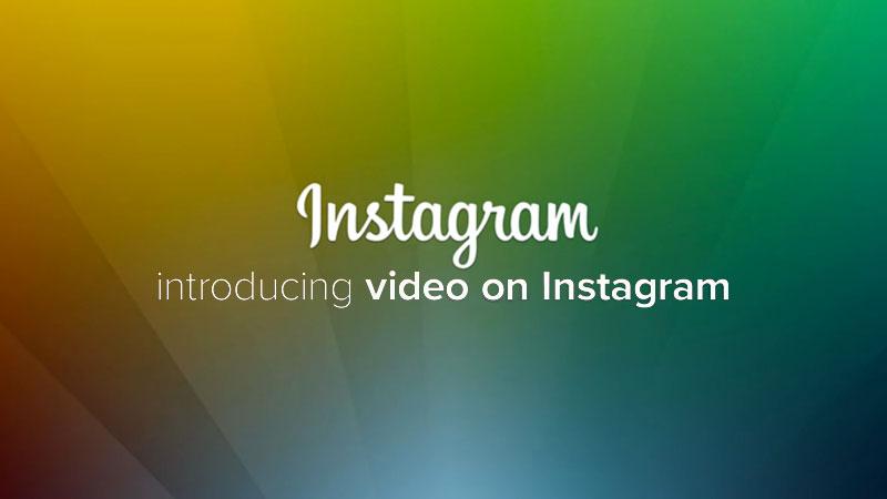 instagram-nouveau-mode-video-15s