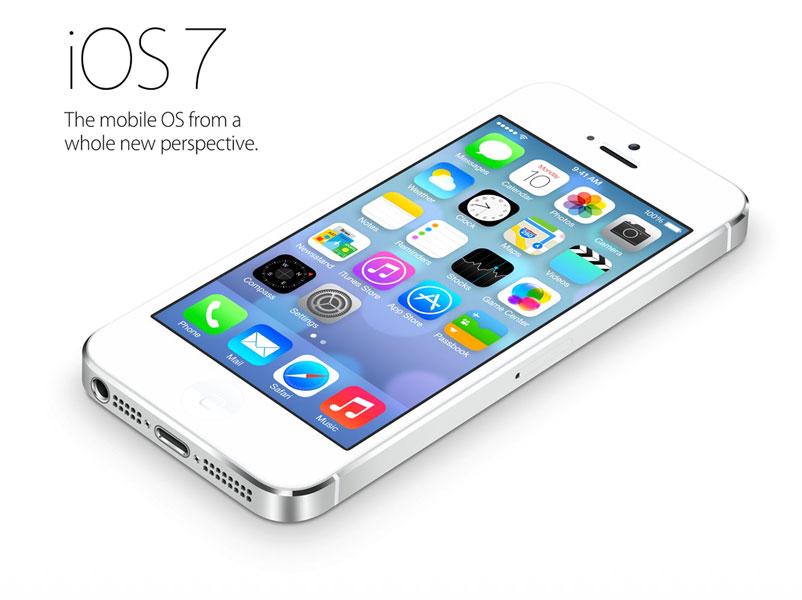ios7-nouveau-systeme-iphone-ipad