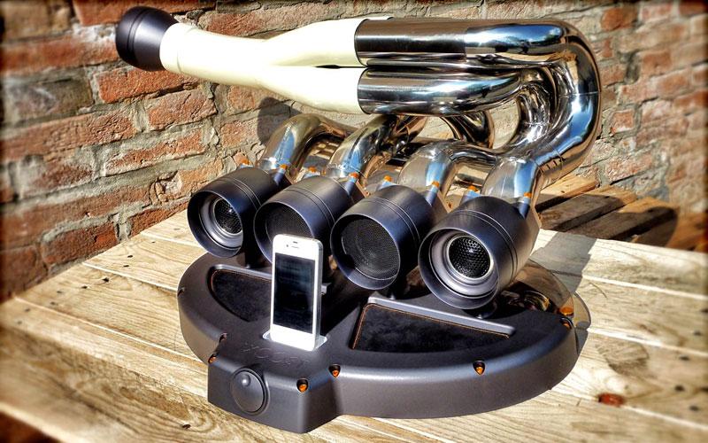 ixoost-dock-hifi-iphone-moteur-voiture