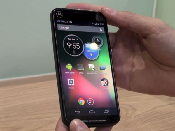 motorola-moto-x-photo-live
