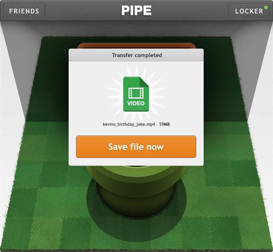 pipe-appli-facebook-gratuite-pour-envoyer-fichier-1Go