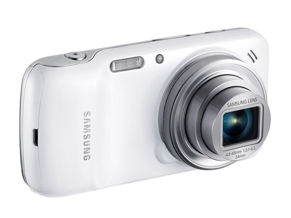 samsung-galaxy-S4-zoom-androphone-16mp