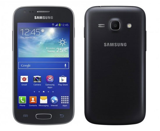 samsung-galaxy-ace3-officiel