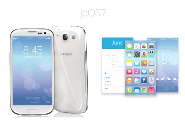 theme-ios7-gratuit-androphone