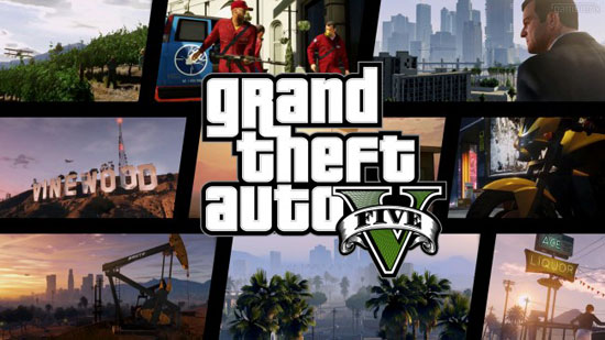 GTA5 GAMEPLAY VIDEO Grand Theft Auto V: Video Trucs et Astuces GTA5 PS3, XBOX 360
