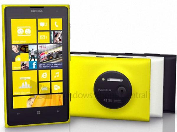 Nokia-Lumia-1020-aka-Nokia-EOS