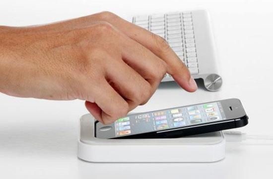 Saidoka-Dock-Lightning-iPhone5-iPodTouch5