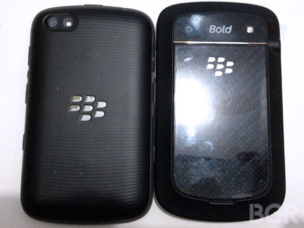 blackberry-9720-comparatif