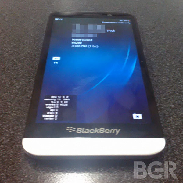 blackberry-a10-photo-live-aristo