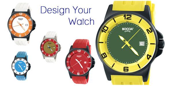 boccia-id-watch-montre-personnalisable-a-son-image