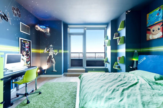 chambre-geek-star-wars