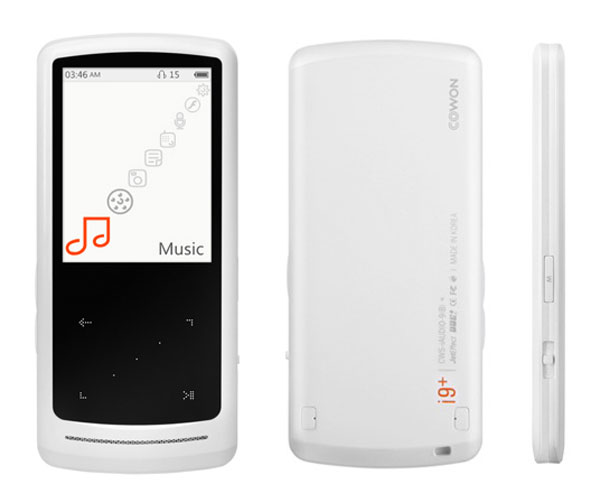 cowon-iaudio-9-plus-blanc