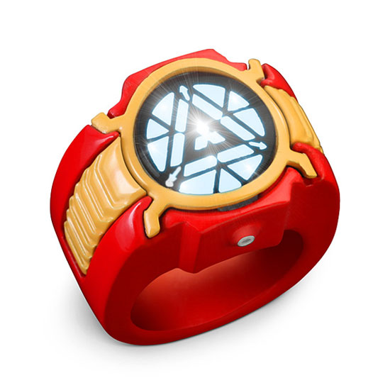 iron-man3-bague-arc-reactor