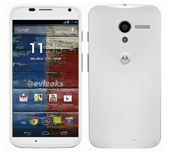 motorola-moto-x-blanc-photo-officielle