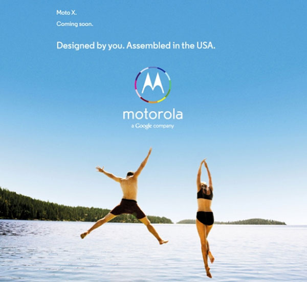 motorola-moto-x-made-in-usa
