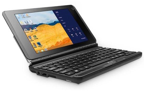 newman-q20-netbook-tablette-hybride-w8-atom-n2600
