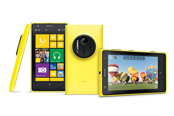 nokia-lumia-1020-pureview-officiel