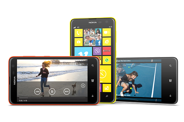 nokia-lumia-625-officiel