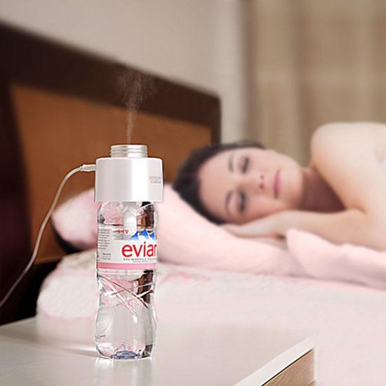 satechi-humidificateur-portable-usb-pour-bouteille-eau