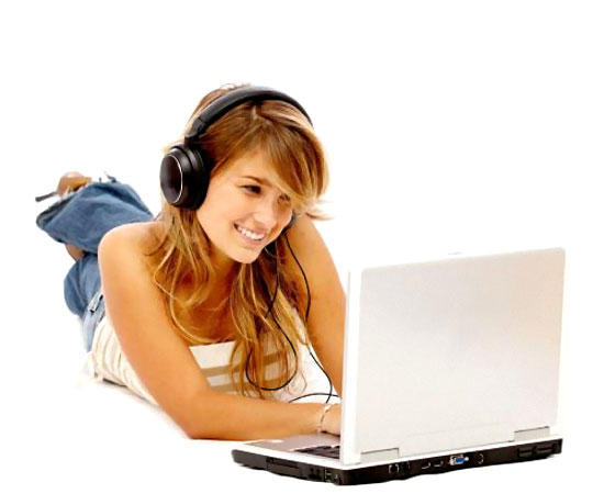 sites-streaming-musical-gratuit
