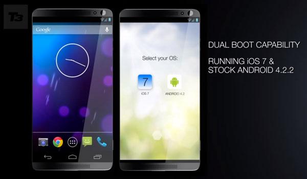 ultimate-smartphone-dual-boot