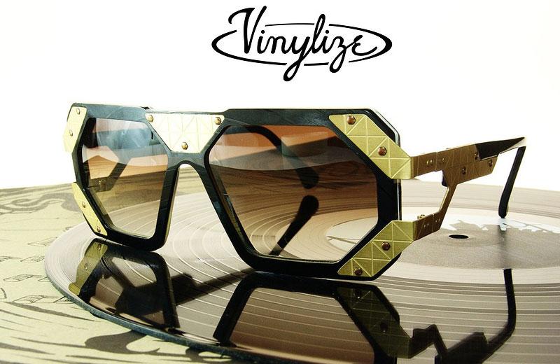 vinylize-lunettes-de-soleil-vinyle